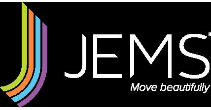 Jems Movement