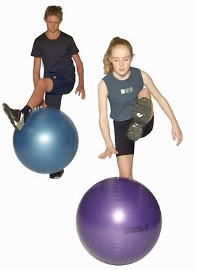 bouncing_balance