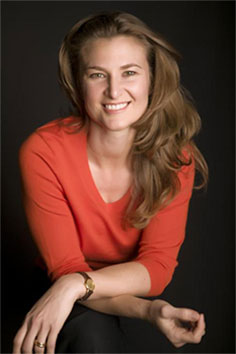 Joanne Elphinston