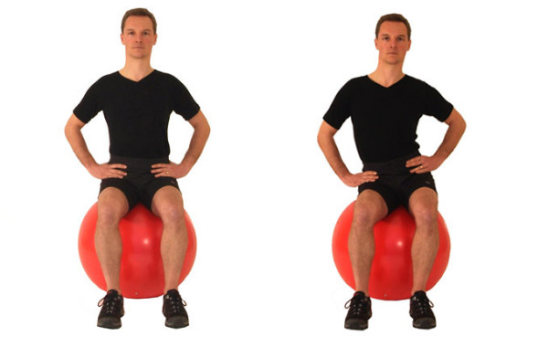 symmetry_exercise