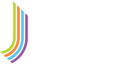 Jems Movement